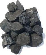 House Coal Trebles Loose