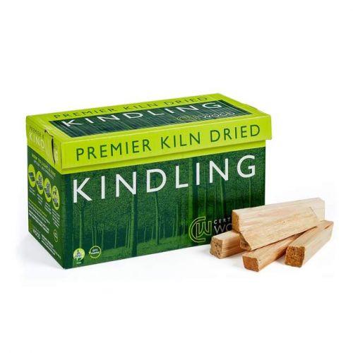 Kindling Box