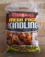 Kindling Small Bag