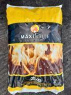 Maxibrite Prepacked