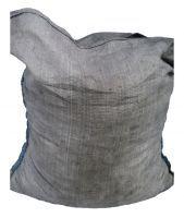50kg Loose Sacks