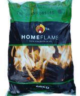 Homeflame Prepacked