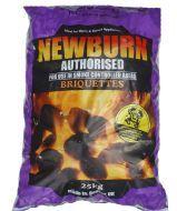 Newburn Prepacked